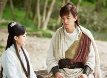 Kiếm hiệp Kim Dung: Quách Tĩnh tuy trí tuệ không bằng người tại sao vẫn được nhiều cao thủ truyền võ công?