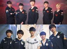 IG và FPX từ chối luyện tập cùng các đội LPL tham dự CKTG 2020, fan hâm mộ Trung Quốc bày tỏ sự thất vọng