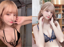Yua Mikami ra mắt vlog mới, trình diễn BST bikini nóng bỏng khiến fan Việt phát cuồng