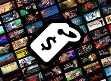 Lộ bằng chứng cho thấy Steam đang cố tình không nộp thuế tại Việt Nam