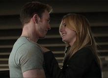 """Từ một siêu anh hùng """"mẫu mực"""", Captain America đã biến thành một kẻ """"đạo đức giả"""" trong Avenger: Endgame"""