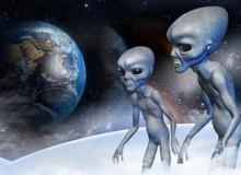 ĐH Harvard: Khả năng tồn tại sự sống trên sao Kim và được bắt nguồn từ chính Trái Đất