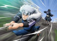 """Naruto: Fan Cụ Nhị đừng tâng bốc Tobirama Senju quá nhiều vì đây là người đã góp phần không nhỏ """"phá hoại Làng Lá"""""""