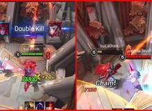 """Liên Quân Mobile: Dextra dùng ulti có thể hồi cả cây máu sau 3 giây, game thủ chê """"tướng lỗi, không cấm được hết"""""""