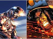 Cứ tưởng Người Sói bất tử nhưng thật ra Wolverine đã chết rất nhiều lần trong truyện tranh