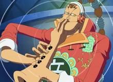 """One Piece: Apoo và câu chuyện về """"chuyên gia gắn kết tình đồng minh"""" ở Wano quốc"""