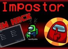 """Đáng buồn, Among Us đang bị hack tàn phá nặng nề, nguyên nhân tất cả chỉ vì """"Impostor"""""""