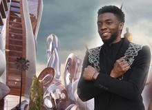 Dân tình xôn xao trước tin tức ca sĩ Akon đầu tư 138 ngàn tỷ xây dựng thành phố Wakanda (Black Panther) phiên bản đời thực