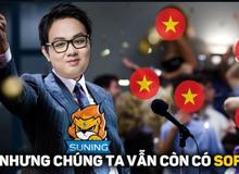 Lần thứ 2 trong lịch sử, Việt Nam bị mất quyền tham dự giải LMHT quan trọng nhất thế giới theo kịch bản không tưởng