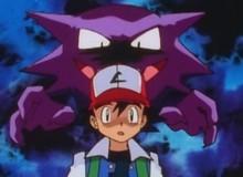 Giả thuyết Pokémon: Ash không già đi vì cậu và Pikachu là những… hồn ma?