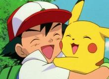 Sự thực về chuyện Pikachu tiến hóa: Hóa ra vẫn là cú lừa, chẳng có Raichu nào hết!