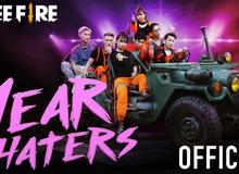 """Hot: Ấp ủ gần một năm trời, AS Mobile cùng dàn Hot Streamer trở lại với MV Rap """"phiên bản mới"""""""