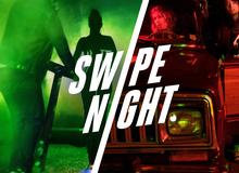 """Tinder ra mắt sự kiện đáng mong đợi """"Swipe Night"""" tại Việt Nam"""