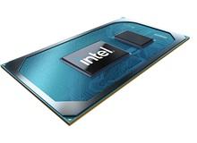 Intel ra mắt CPU Core thế hệ thứ 11: Siêu mạnh cho laptop mỏng nhẹ