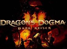 Dragon's Dogma và 6 tuyệt phẩm anime sẽ xuất hiện trên Netflix vào tháng 9 này