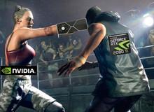 Game thủ bán thốc bán tháo RTX 2080 Ti với giá rẻ mạt sau khi RTX 3080 ra mắt