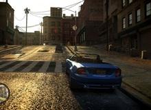 Top những tựa game tốn nhiều kinh phí nhất từng được sản xuất: GTA V vẫn là số 1!