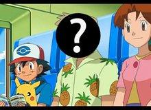 Giả thuyết Pokémon: Cha của Ash hi sinh trong…cuộc chiến tranh Pokémon?
