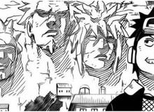 """Dành cả thanh xuân để xem Naruto thế nhưng bạn có nhận ra những """"hạt sạn"""" này, hóa ra Hokage có thể """"du hành thời gian"""" (P1)"""