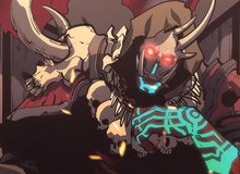 Solo Leveling: Bạn biết gì về Orc – chủng sinh vật đáng sợ vừa xuất hiện trong mùa hai bộ truyện
