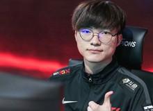 DAMWON vô địch LCK, T1 hóa 'Mừng thầm Gaming'