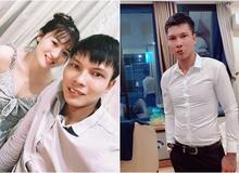 """Lộc Fuho tiết lộ đang trong khu cách ly, vừa than thở nhớ gái xinh đã lập tức bị fan chỉ trích là """"diễn"""""""
