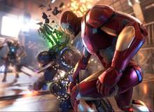 Tổng hợp đánh giá Marvel's Avengers, không hay như kỳ vọng nhưng rất đáng để chơi