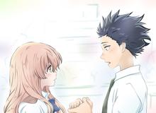 Loạt những anime cảm động nhất làm người xem rơi nước mắt