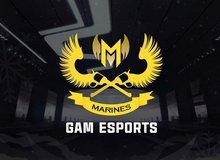 GAM Esports chính thức 'tuyên chiến' với anh hùng bàn phím: Sẽ khiếu nại về hành vi bạo lực mạng với nhân sự đội tuyển