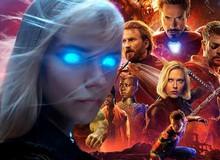 Vũ trụ X-Men sẽ về đâu sau The New Mutants