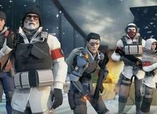 Tom Clancy's Elite Squad - Game nhập vai hành động 5v5 ấn tượng