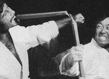 Những điểm yếu chết người của côn nhị khúc: Đừng bao giờ tin vào phim võ thuật!