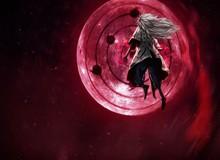 Naruto: Dù kết thúc đã lâu nhưng 10 thuyết âm mưu này vẫn khiến các fan tranh cãi, hóa ra Sasuke kết hôn với Sakura là có ý đồ (P2)