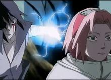 Naruto: Dù kết thúc đã lâu nhưng 10 thuyết âm mưu này vẫn khiến các fan tranh cãi, hóa ra Sasuke kết hôn với Sakura là có ý đồ (P1)