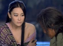 """10 mỹ nhân """"đừng dại mà yêu"""" trong phim chưởng Kim Dung: Bị """"cắm sừng"""" là chuyện nhỏ, mất mạng mới là chuyện lớn (P1)"""