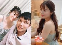 """""""Bạn gái"""" Lộc Fuho làm clip tuyên bố đủ 1 triệu view thì sẽ bay vào Nha Trang tỏ tình với chàng Youtuber, dân mạng rần rần phản đối"""