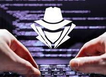 7 hacker Việt Nam bất ngờ được Facebook xướng tên