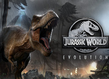 Năm mới trở thành ông chủ trại khủng long với Jurassic World Evolution đang được 'biếu không' 100%