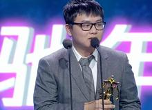 SofM trở thành MVP mùa giải LPL 2020, giành luôn 'triplekill' danh hiệu, Suning bội thu giải thưởng