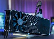 Game thủ chú ý, giá card đồ họa và linh kiện PC sẽ tăng cao vì Bitcoin