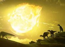 Từ quả cầu lửa cho đến những con cự đà, đây là 6 thứ kỳ lạ từ trên trời rơi xuống