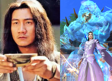 """Chỉ bằng 1 tính năng cực """"độc"""", siêu phẩm MMORPG Hàn Quốc biến giấc mơ thuở nhỏ của anh em gamer thành sự thật!"""