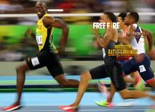 PUBG Mobile và Free Fire tưởng đã vô đối về số lượt tải, nhưng so với game này thì vẫn bị cho hít khói