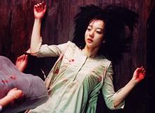 Điểm qua loạt phim kinh dị ám ảnh nhất màn ảnh Hàn Quốc, ngồi xem mà nổi da gà