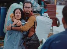 Lý Hải tung trailer chính thức của Lật Mặt: 48H trong show hành động đầu tiên tại Việt Nam