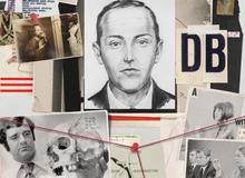 D.B. Cooper: Siêu trộm bí ẩn đã đánh cắp hơn 4 tỷ sau khi cướp máy bay và biến mất trên không trung