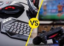 """3 tựa game độc quyền console đang được cộng đồng game thủ PC """"thèm thuồng"""""""