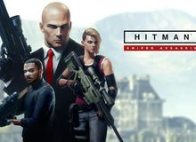 Hitman 3 độc quyền trên Epic Games Store, game thủ PC nhận trái đắng?
