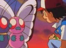 """Top 4 Pokemon mà Ash đã """"bỏ phí tài năng"""" khi không mang chúng bên mình, vì tình yêu nên đành phải ở lại"""