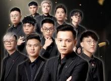 2020 - Năm thành công rực rỡ của Độ Mixi và anh em Refund Gaming